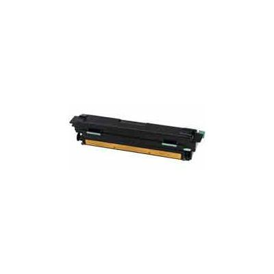 OMNIFAX L40 L540 TONER